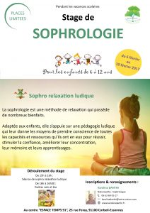 affiche-stage-sophro-4-copy-2